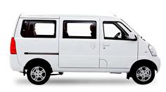 N300® Microbús