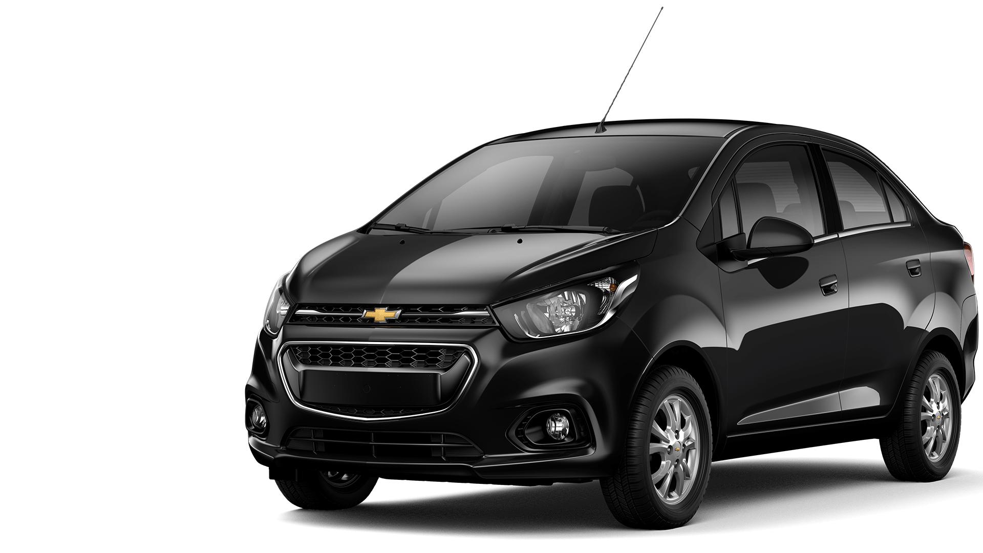 Foto de vehículo