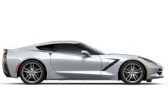Corvette®