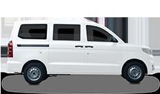 N400® Microbús
